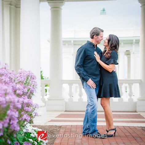 Engagement Photos Hershey PA_131.jpg
