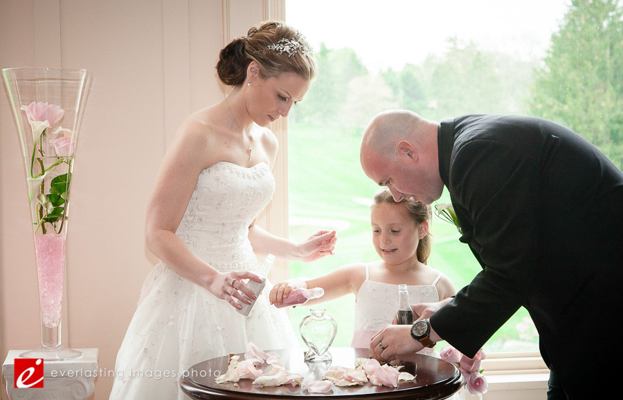 Food Hershey Country Club Weddings Photographer pic pictures