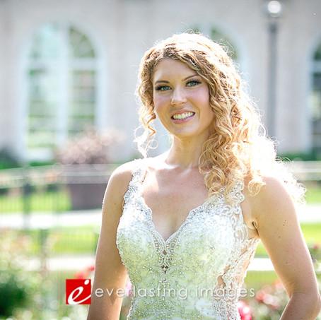 wedding photo_Hershey PA photographer_068.jpg