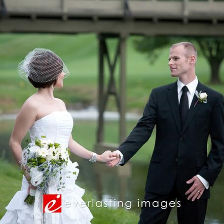 wedding photo_West Shore Country Club_052.jpg