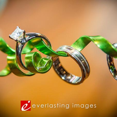 wedding photo_wedding rings_Hershey photographer_001.jpg