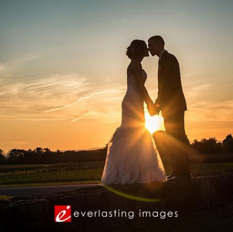 wedding photo_Hershey PA photographer_125.jpg