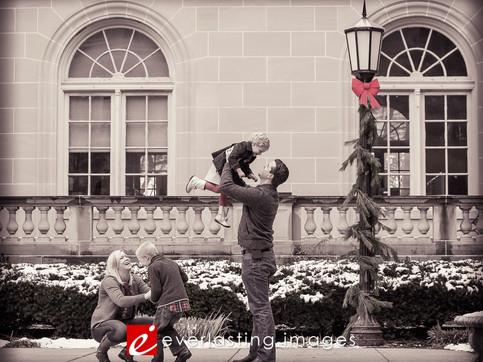 family portraits_Hershey photographer_045.jpg