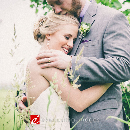wedding photo_Hershey PA photographer_117.jpg