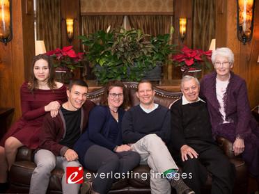 family portraits_Hershey photographer_103.jpg