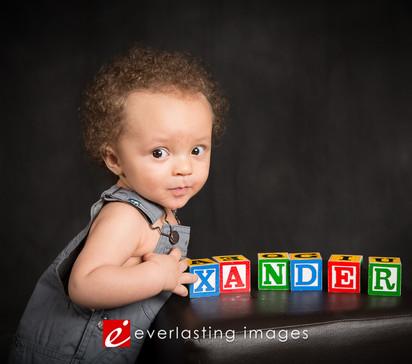 Newborn Portrait, Baby Photos, Maternity, Hershey photographer_021.jpg
