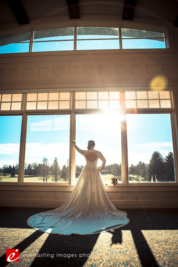 light pretty Hershey Country Club Weddings Photographer pic pictures