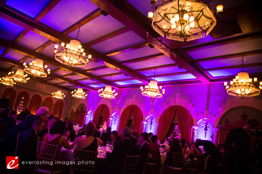 Cool Hotel Hershey Wedding Photographer photography