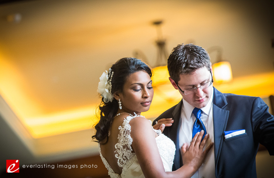 indian love Hershey Lodge wedding weddings photographer photography picture pics