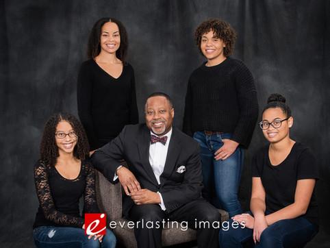family portraits_Hershey photographer_176.jpg