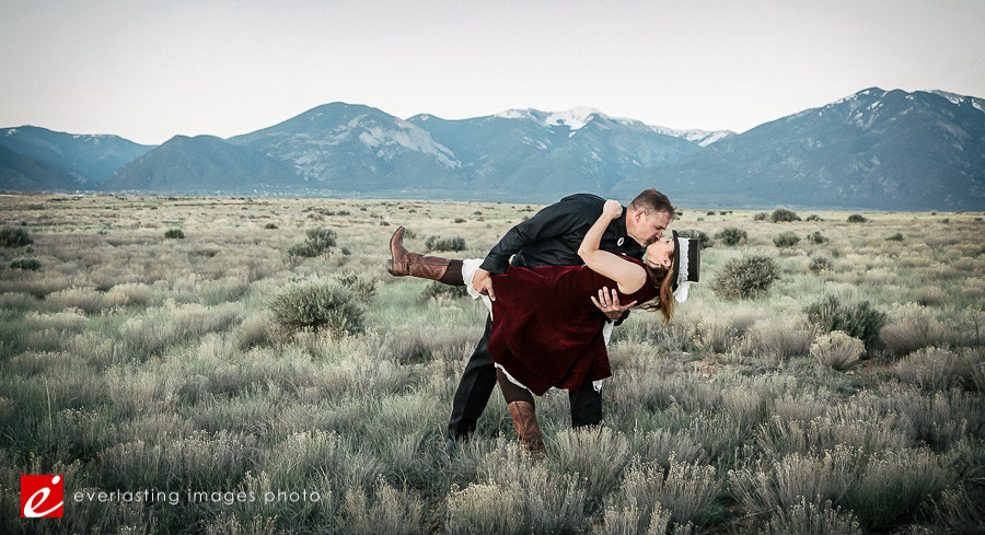 Destination wedding photos, destination weddings, destination wedding photography, photographer, best destination wedding photographer
