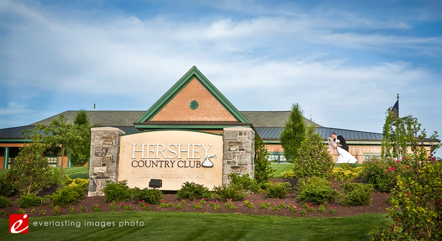 Hershey Venue Country Club Weddings Photographer pic pictures