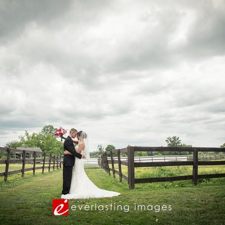 wedding photo_Hershey PA photographer_123.jpg