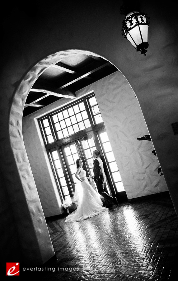 Hotel Hershey Wedding Photographer photography artsy creative