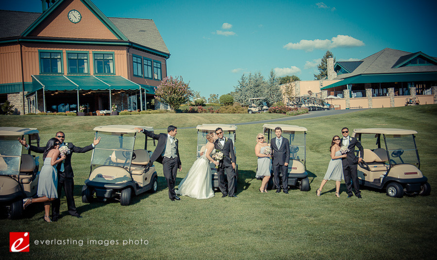 Golf Carts Hershey Country Club Weddings Photographer pic pictures