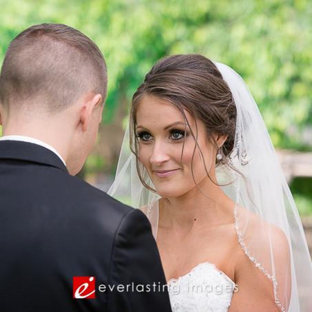 wedding photo_Hershey PA photographer_109.jpg