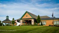 Hershey Country Club Weddings