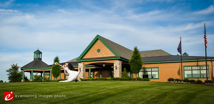 Hershey Country Club Weddings Photographer pic pictures outdoor
