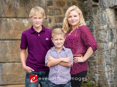 family portraits_Hershey photographer_029.jpg