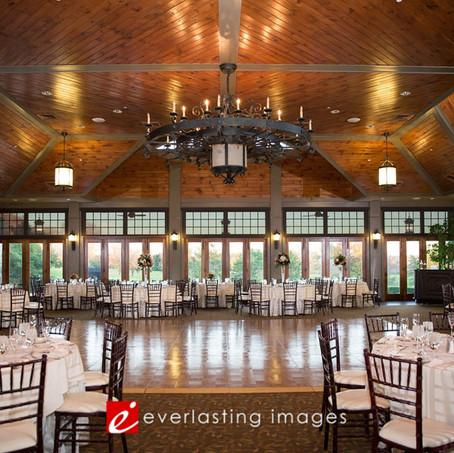 wedding photo_reception_Hershey photographer_017.jpg