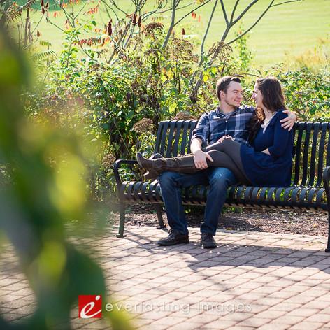 Engagement Photos Hershey PA_076.jpg