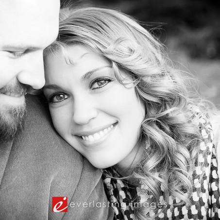 Engagement Photos Hershey PA_025.jpg