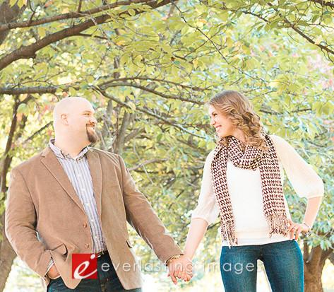 Engagement Photos Hershey PA_028.jpg