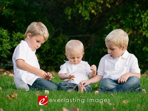 family portraits_Hershey photographer_039.jpg