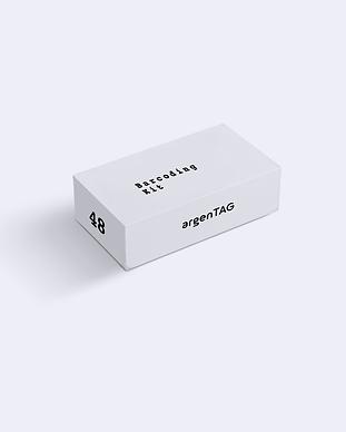 box 48-min.png