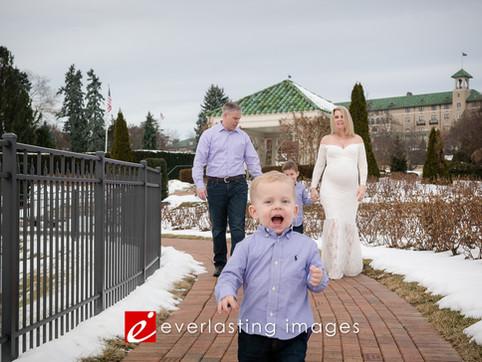 family portraits_Hershey photographer_188.jpg