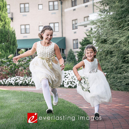 wedding photo_Hershey PA photographer_089.jpg
