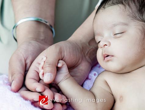Newborn Portrait, Baby Photos, Maternity, Hershey photographer_035.jpg