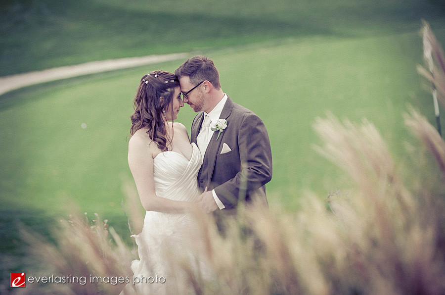 focus Hershey Country Club Weddings Photographer pic pictures