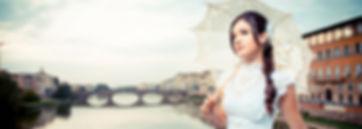 Wedding Photography Destination