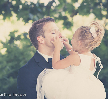 wedding photo_Hershey PA photographer_106.jpg