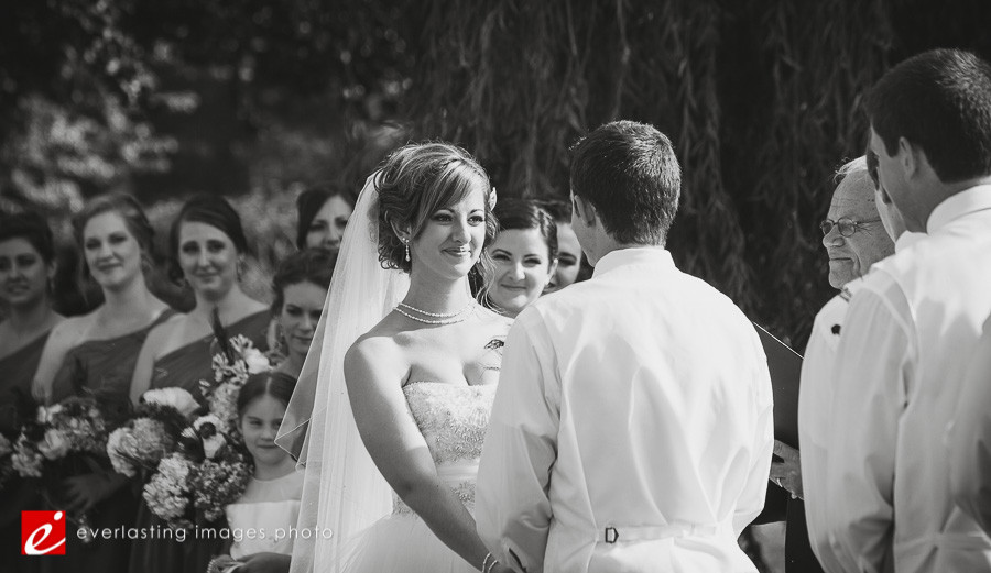 black and white b and w Hershey Lodge wedding weddings photographer photography picture pics