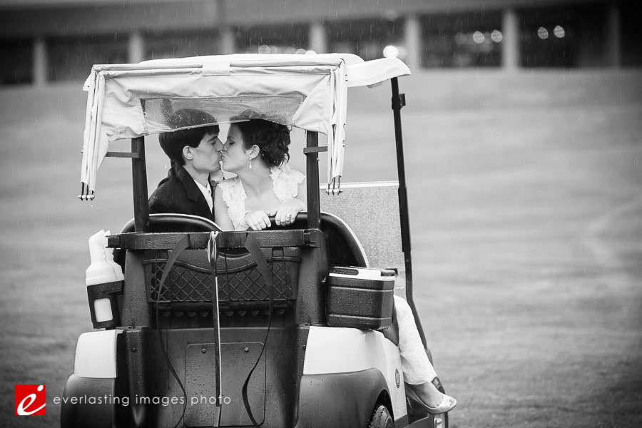 Kiss Golf Hershey Country Club Weddings Photographer pic pictures