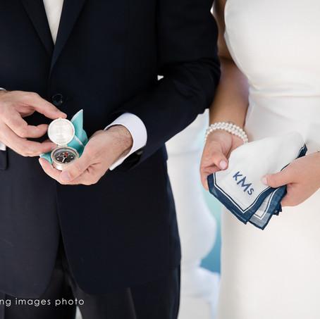 wedding photo_wedding details_Hershey photographer_014.jpg