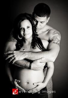Newborn Portrait, Baby Photos, Maternity, Hershey photographer_003.jpg