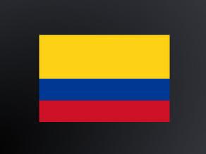 COLOMBIA, invertir en Turismo