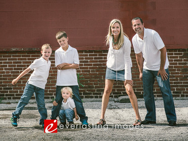 family portraits_Hershey photographer_017.jpg