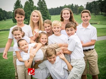 family portraits_Hershey photographer_156.jpg