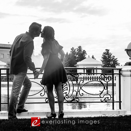 Engagement Photos Hershey PA_133.jpg