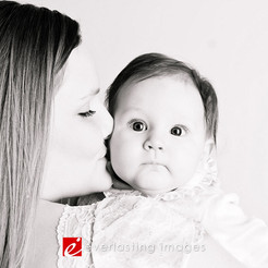 Newborn Portrait, Baby Photos, Maternity, Hershey photographer_007.jpg
