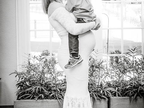 family portraits_Hershey photographer_187.jpg