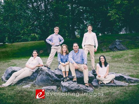 family portraits_Hershey photographer_082.jpg