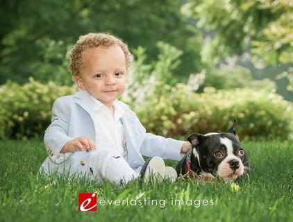Newborn Portrait, Baby Photos, Maternity, Hershey photographer_037.jpg