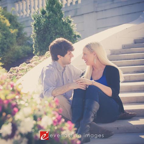 Engagement Photos Hershey PA_105.jpg
