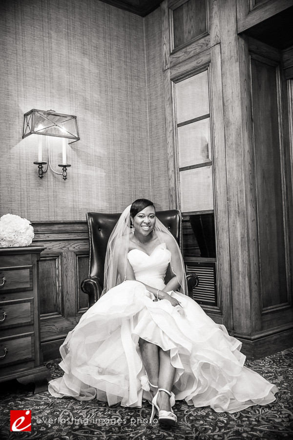 smile black white happy Hershey Lodge wedding weddings photographer photography picture pics