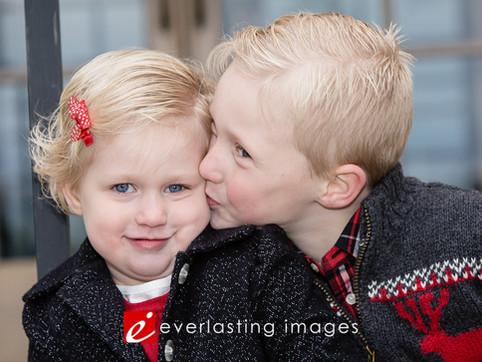 family portraits_Hershey photographer_047.jpg